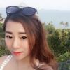 Nicole小潘潘