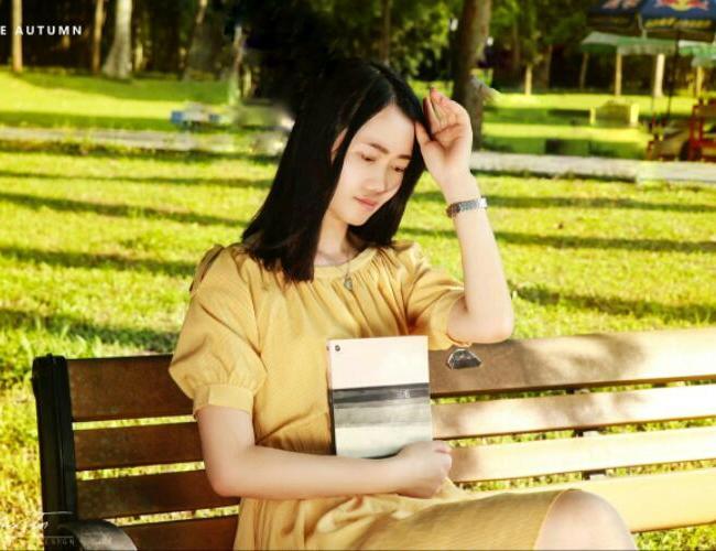 CY小哈照片