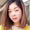 Miss蒋