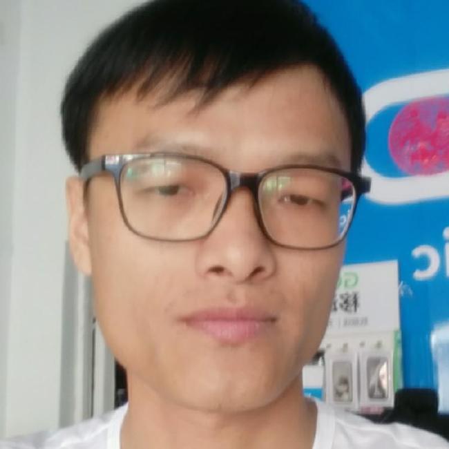 郑小龙照片