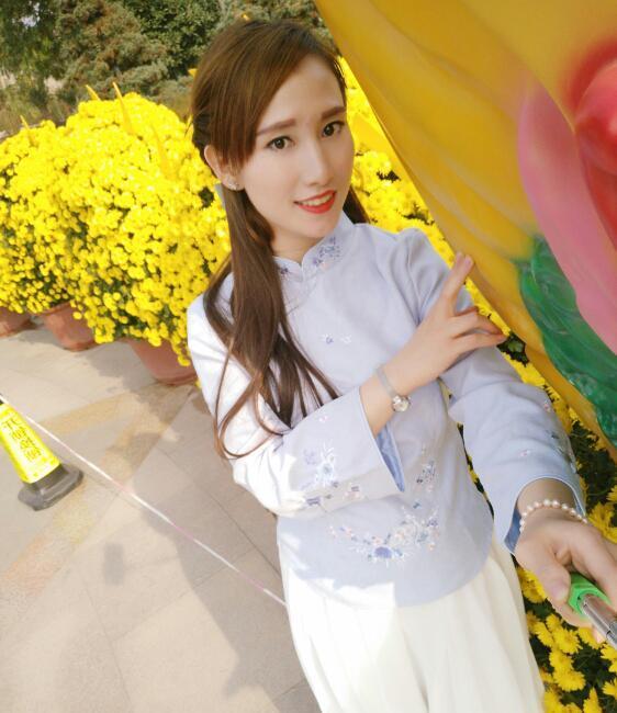 Sachi照片