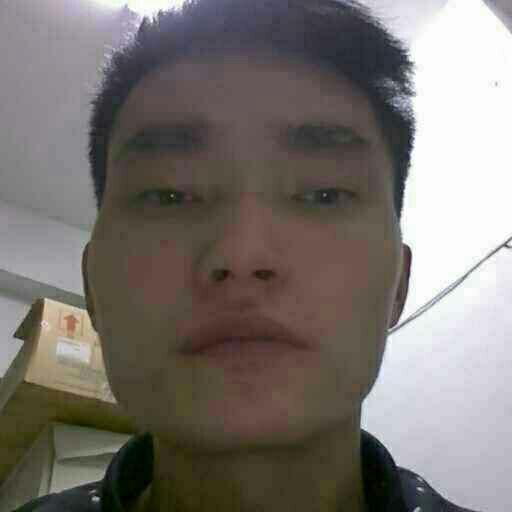 luffykwonG照片