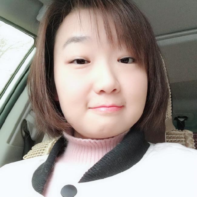 hong_瞌睡照片