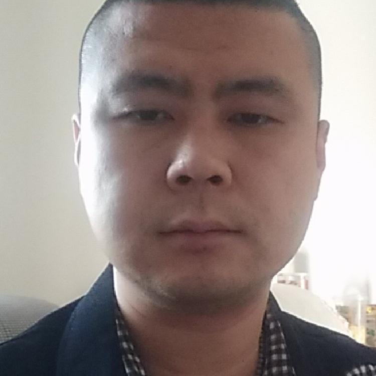 碧海云天资料照片_山东青岛征婚交友_珍爱网