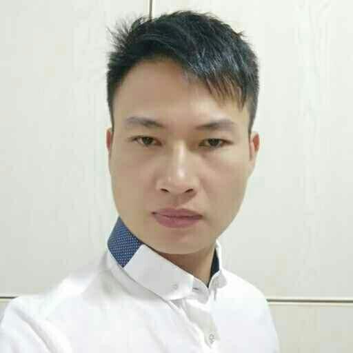 juno照片