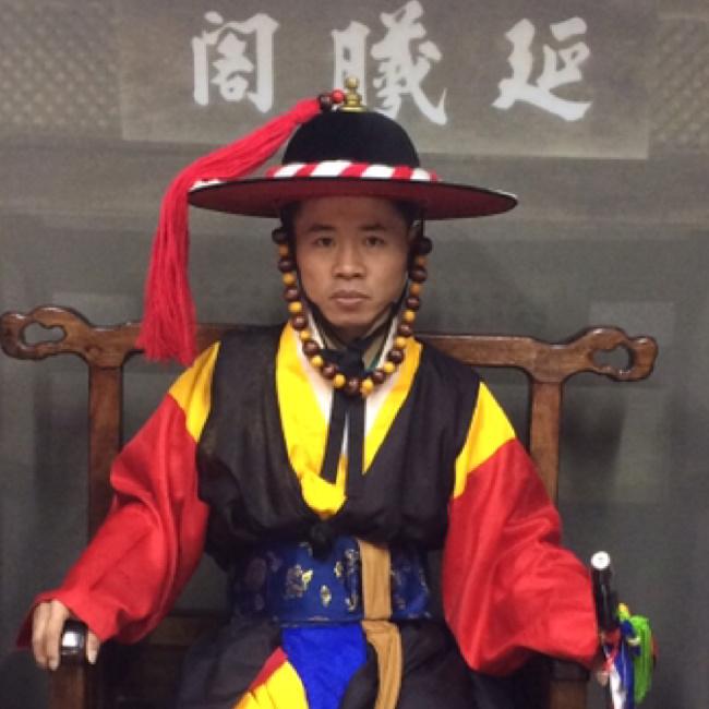 我是聋哑人资料照片_安徽安庆征婚交友_珍爱网
