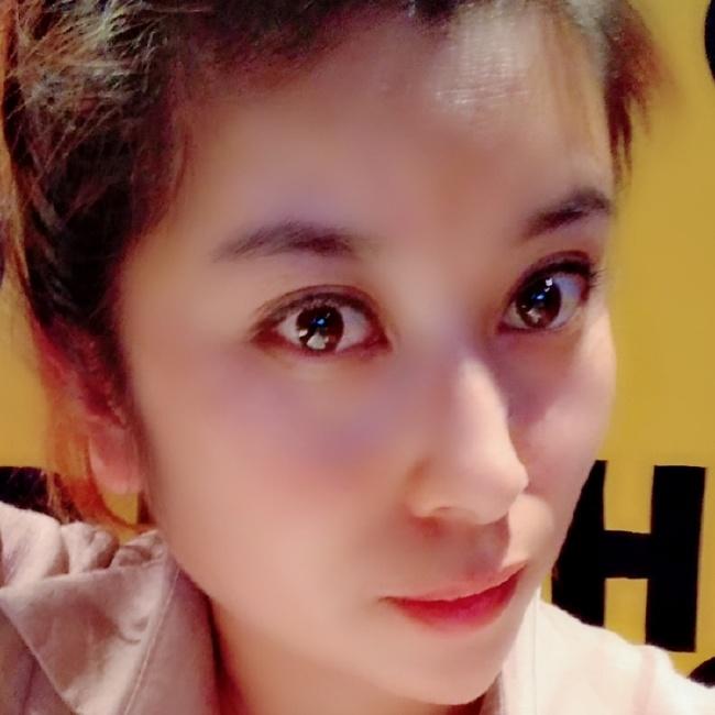wanxiu照片