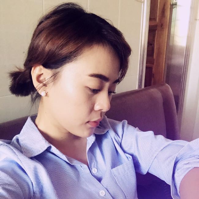 杨小帅照片