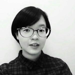 Hwang