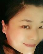 米米昵刘姐