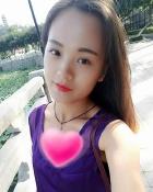 滟菲Liu