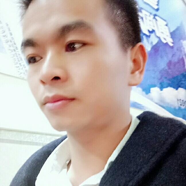 lanG照片