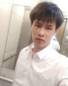 小王子abc