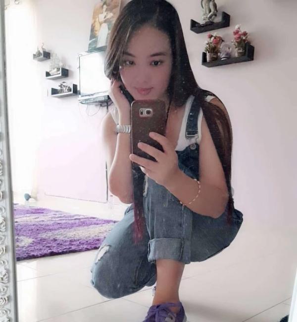 琉璃苣照片