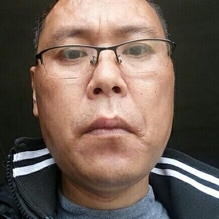 wanGueironG照片
