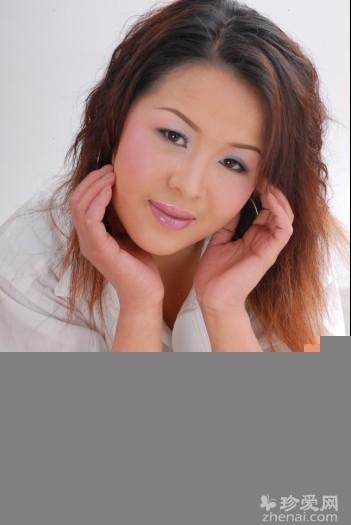 王诗安是小胖妹_外国可爱小胖妹拿话筒_卡通小胖妹图片_二人转小胖妹