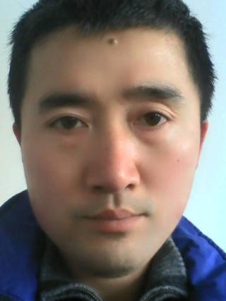 成熟男人资料照片_上海征婚交友
